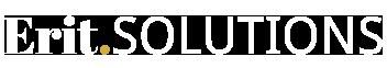 ERITSOLUTIONS Logo